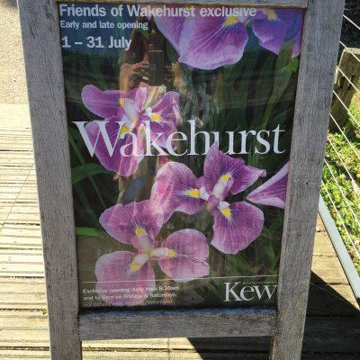 Wakehurst_IMG_0229 2